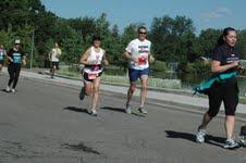 Colfax Marathon 5-12